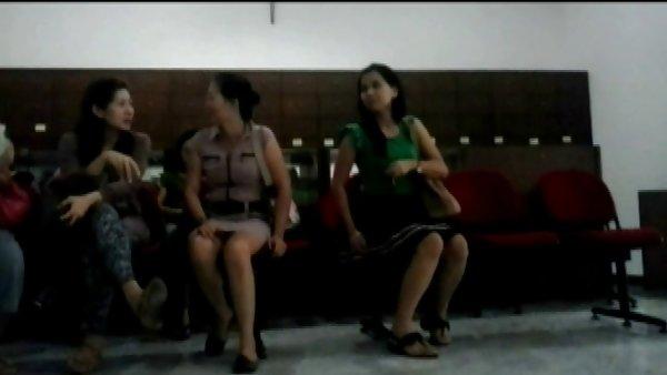 免费的色情聊天的会议青少年氨纶非裸体